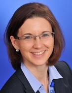 Claudia Nowack