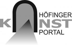 Logo-Kunstportal