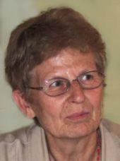 Barbara Scheyhing