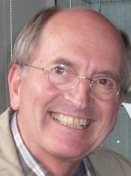 Dr. Scheck kopf 300dpi