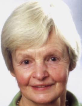 Gisela Jänchen Kopf 300dpi