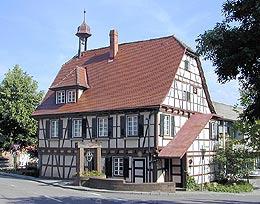 altes-rathaus1