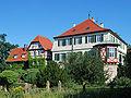 Schloss Schöckingen