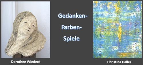 Foto Wiedeck-Haller